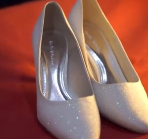 Kelvin & Jesley Actual Day Wedding Videography