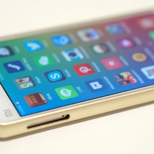 XiaoMi Mi4 – Premium flagship Phone that only less than MYR 12xx
