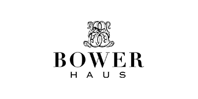 logo-bowerhaus