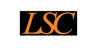 logo-lsc