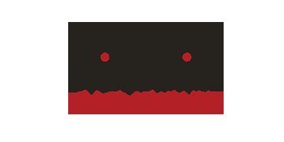 logo-scb