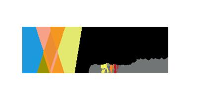 logo-thewaterfronthotel
